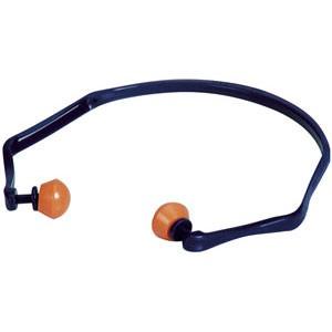 3M™ 1310 Bügelgehörschutz