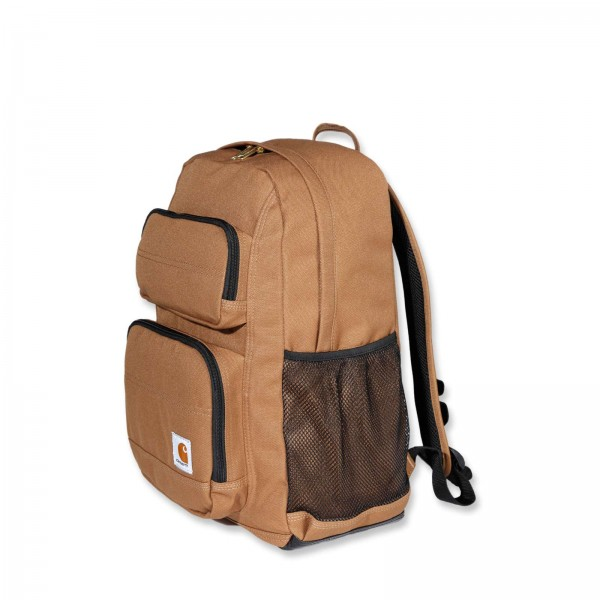 CARHARTT LEGACY Standard Work Pack / Tasche