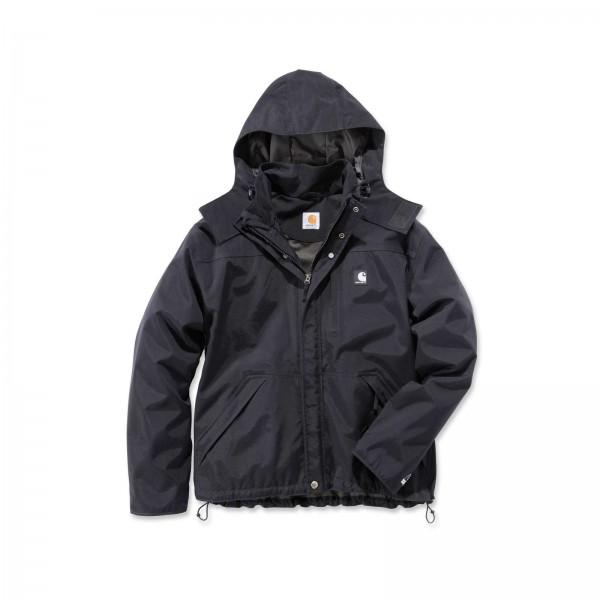 CARHARTT Shoreline Jacket / Jacke
