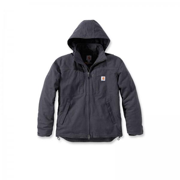 CARHARTT Full Swing® Cryder Jacket / Jacke
