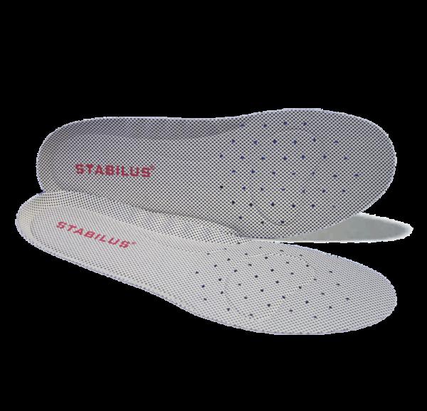 ESD-Einlegesohle Standard STABILUS S8105