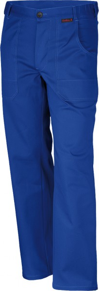 Bundhose QUALITEX favorit 320g Baumwolle