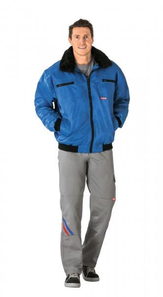 Gletscher Comfort-Jacke PLANAM Outdoor