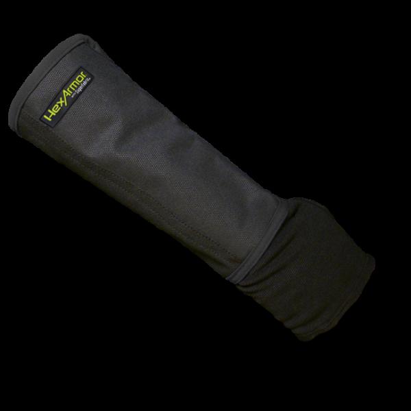 Needle Resistant Arm Guard AG8TW