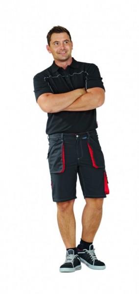 Shorts PLANAM Basalt
