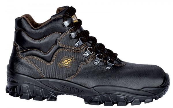 Stiefel NEW RENO S3 SRC COFRA