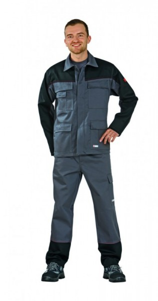 Jacke PLANAM Weld Shield