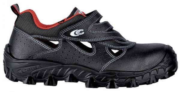Sandale NEW PERSIAN S1 P SRC COFRA