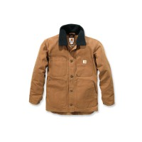 CARHARTT Full Swing™ Chore Coat / Jacke