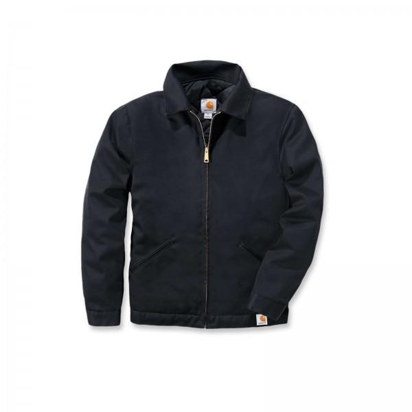 CARHARTT Twill Work Jacket / Jacke
