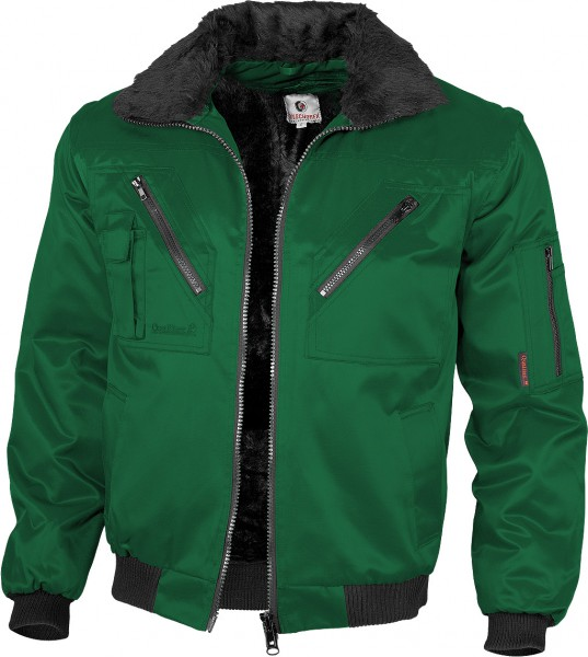 Pilotenjacke QUALITEX Winter