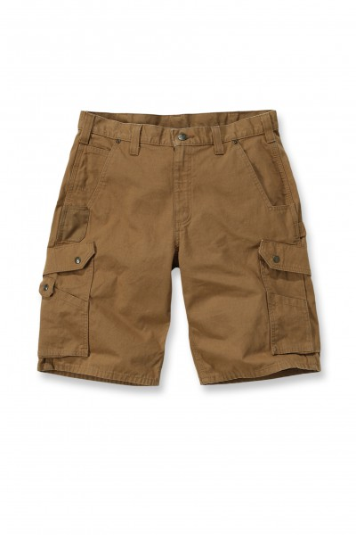 CARHARTT Ripstop Cargo Work Short / Shorts