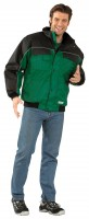 Dust-Blouson PLANAM Outdoor