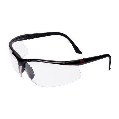 3M™ 2750 Schutzbrille, klar - Premium