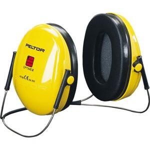 3M™ H51BV Peltor Optime I Gehörschutzkapsel