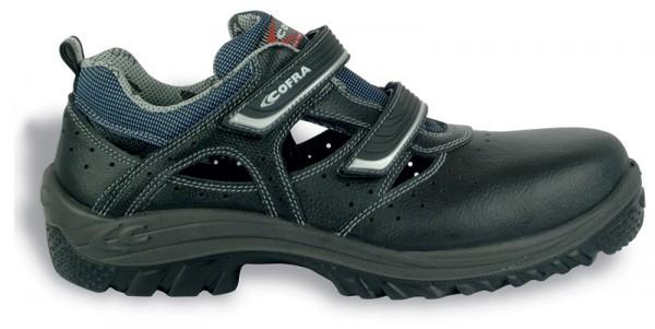 Sandale BERGEN S1 P SRC COFRA