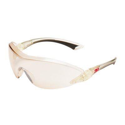 3M™ 2844 Komfort Schutzbrille verspiegelt