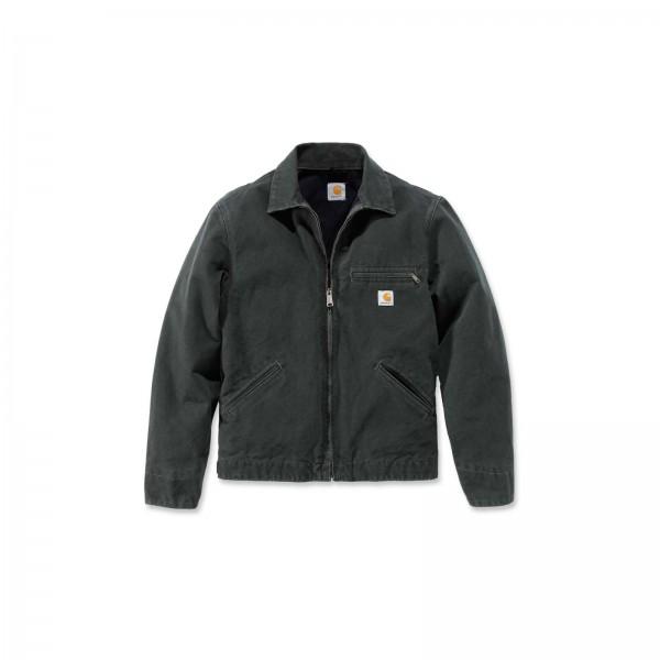 CARHARTT Lightweight Detroit Jacket / Jacke