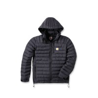 CARHARTT 101937 Northman Jacket / Jacke black S