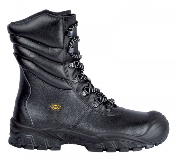 Winter-Stiefel URAL UK S3 CI SRC COFRA
