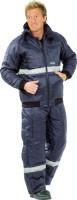 Blouson PLANAM Kühlhausbekleidung