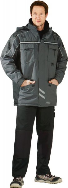 Dew Jacke PLANAM Outdoor