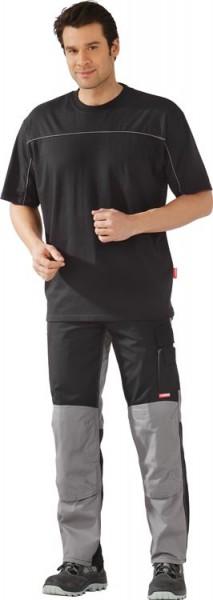 T-Shirt PLANAM Shirts-Sortiment