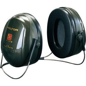 3M™ H52BG Peltor Optime II Gehörschutzkapsel