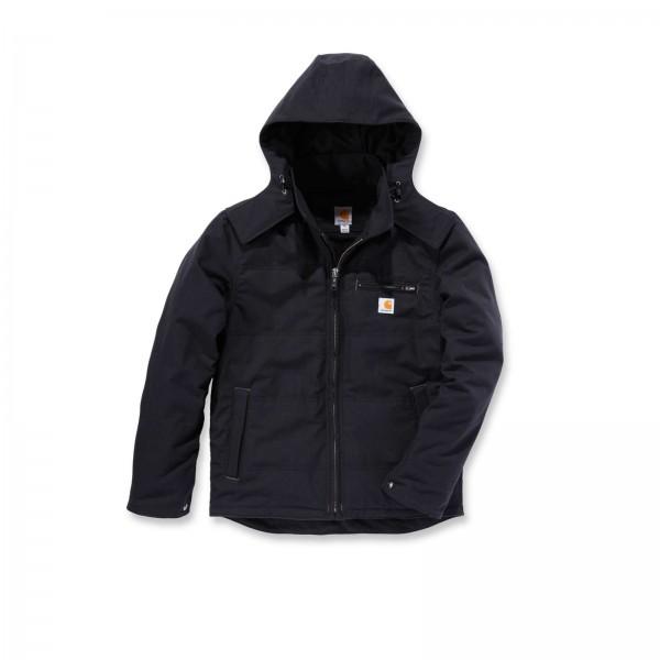 CARHARTT Quick Duck® Livingston Jacket / Jacke