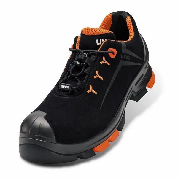 UVEX Halbschuh S3 SRC 65082