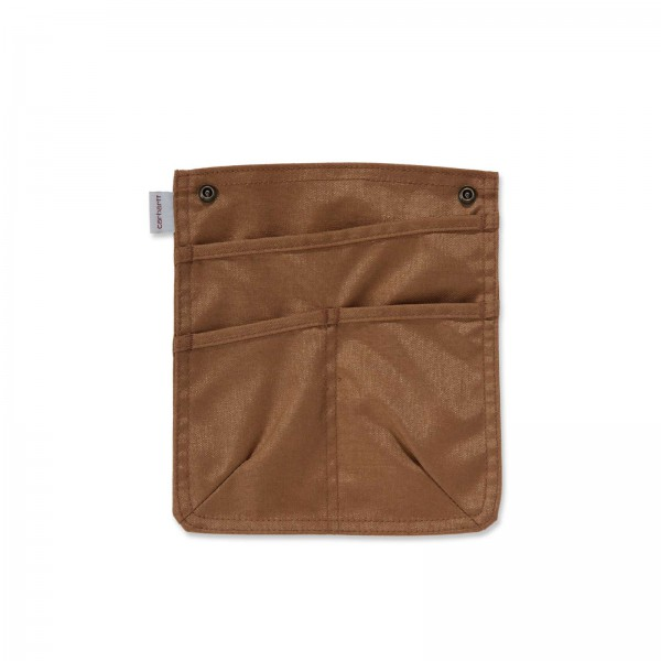 CARHARTT Detachable Multi Pocket / Tasche
