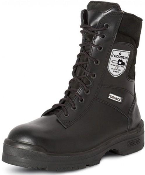 S3 JACK Kettensägen-Stiefel (Klasse 1)
