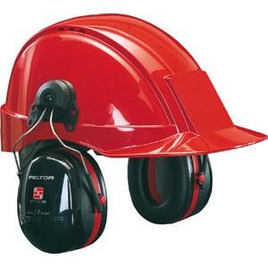 3M™ H54HE0S Peltor Optime III Gehörschutzkapsel