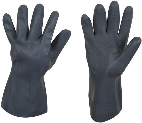Neoprene-Handschuhe