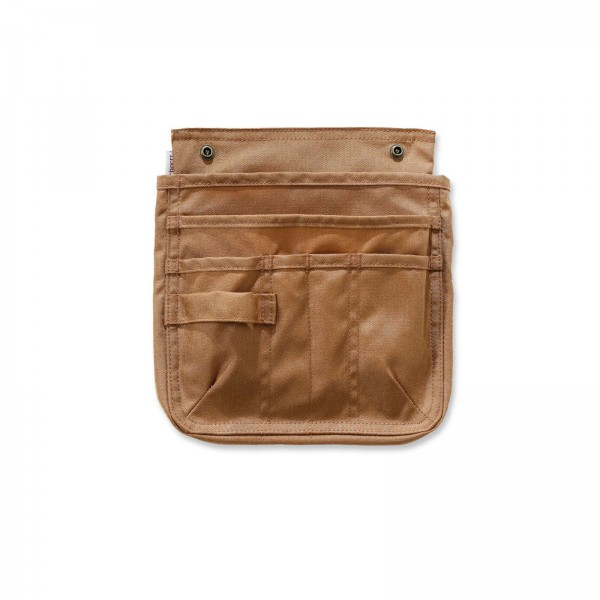 CARHARTT Bulky Detachable Multi Pocket / Tasche