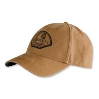 CARHARTT Moore Cap / Baseball Mütze