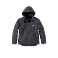 CARHARTT Full Swing® Cryder Jacket / Jacke shadow S