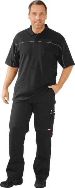 Polo-Shirt PLANAM Shirts-Sortiment