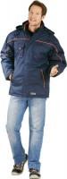 Piper Jacke PLANAM Outdoor