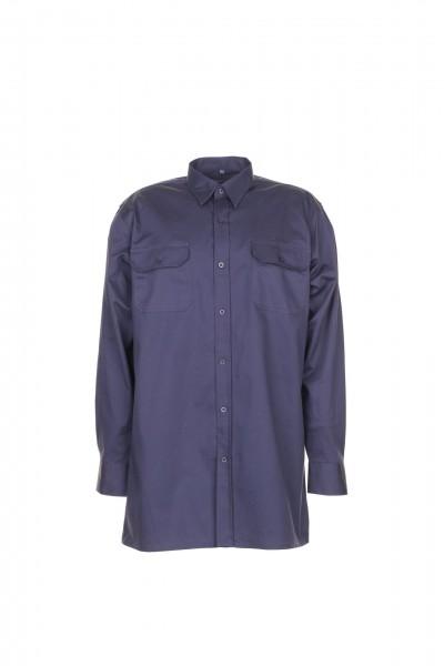 Köperhemd 1/1 Arm PLANAM Hemden-Sortiment