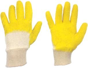 Latex-Handschuhe Greifer NEO