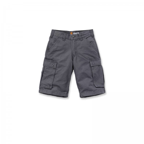CARHARTT Rugged Cargo Short / Shorts