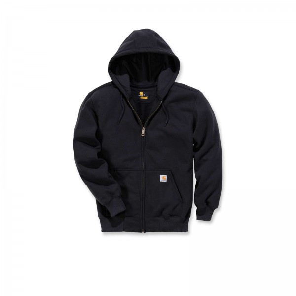 CARHARTT Paxton Heavyweight Sweatshirt