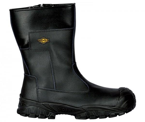 Winter-Stiefel NEW ODER UK S3 CI SRC COFRA