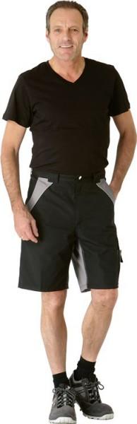 Shorts PLANAM Plaline