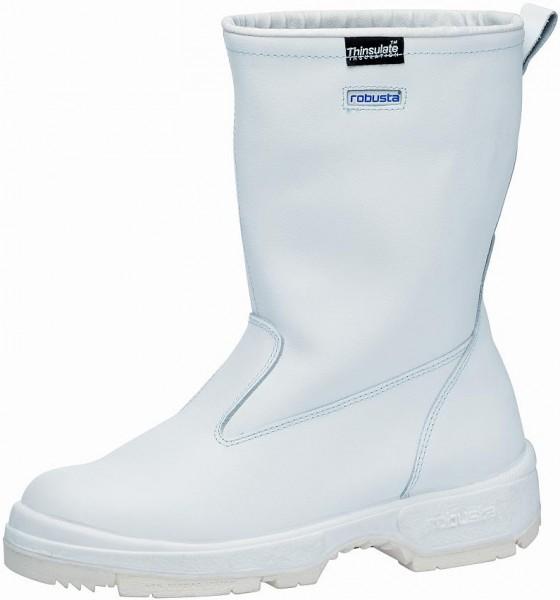 S2 Stiefel ICEBERG, weiß