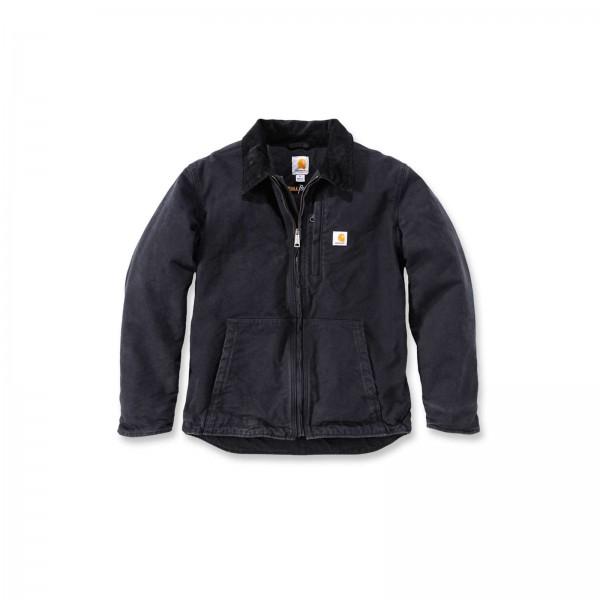 CARHARTT Full Swing™ Armstrong Jacket / Jacke