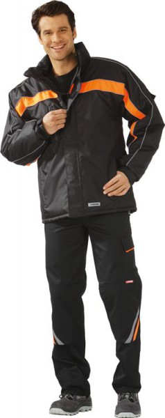 Cosmic Jacke PLANAM Outdoor