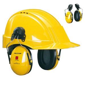 3M™ H51HEV Peltor Optime I Gehörschutzkapsel