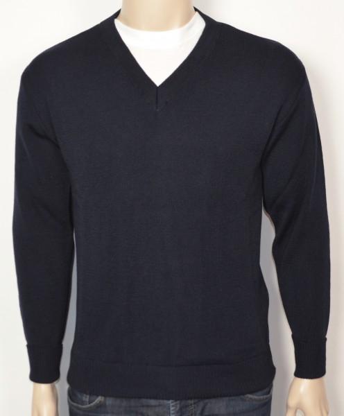 Pullover Viktor 230 LEUCHTFEUER